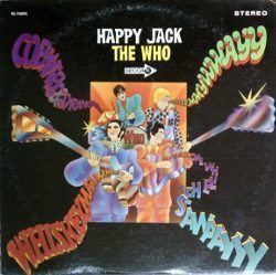 who_happyjack